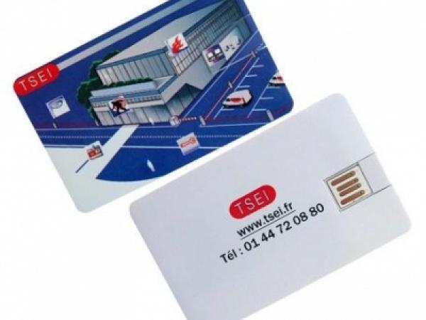 USB THẺ 13